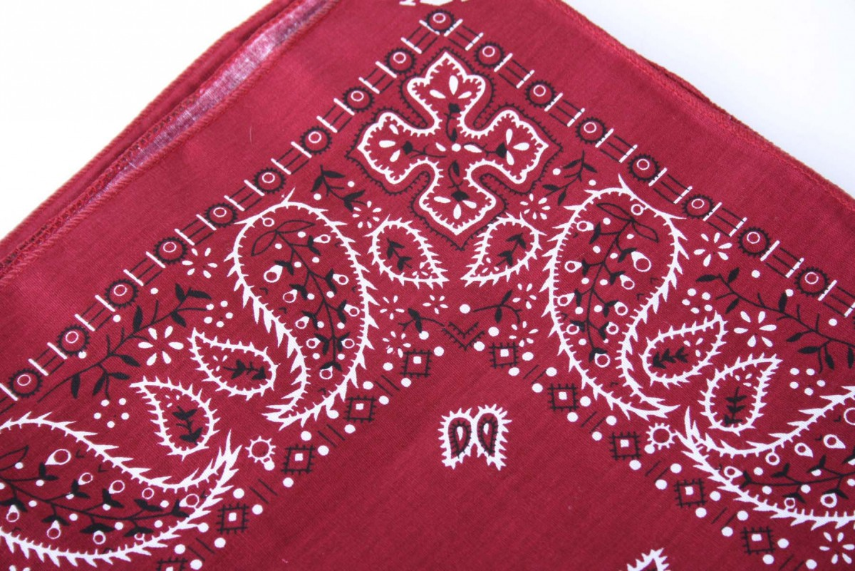 17 best ideas about head scarf tying on pinterest head for Bandana tuch binden