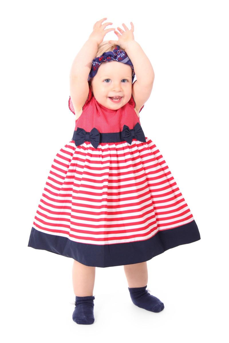 Rockabilly kleider kinder dein neuer kleiderfotoblog for Vintage kleider kinder
