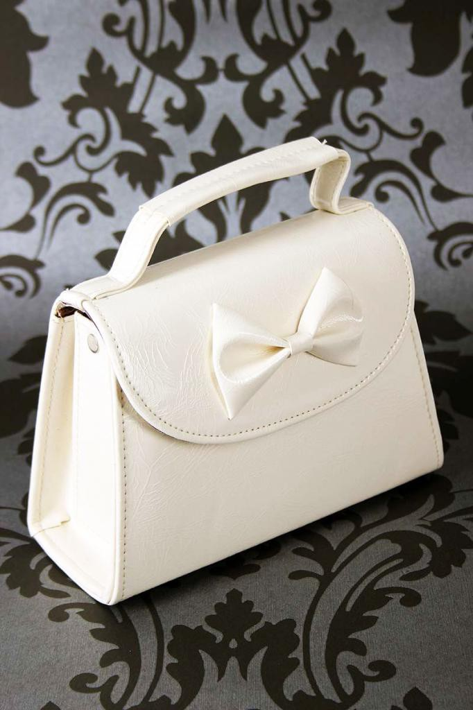handtasche 60er